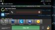 Screenshot_2013-11-14-22-08-35